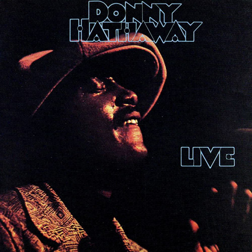 31.-Donny-Hathaway-Live-1972