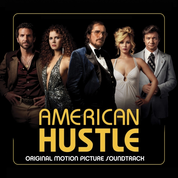 american-hustle-original-motion-picture-soundtrack