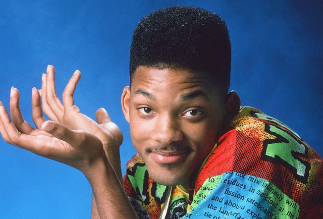 cn_image.size_.s-will-smith-fresh-prince-of-bel-air