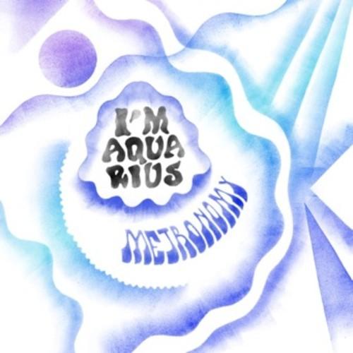 Im-Aquarius-Metronomy