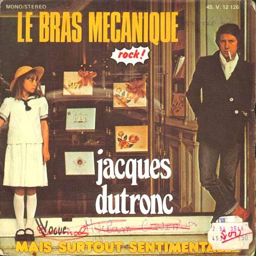 JacquesDutroncLebrasmecanique