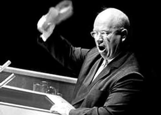 Khrushchev_Shoe