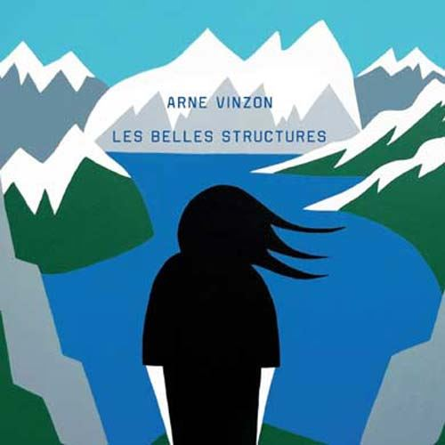 les-belles-structures-by-arne-vinzon