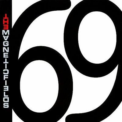 MagneticFieldsThe-69LoveSongs