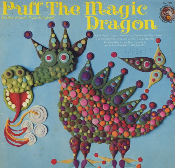 puff_magic_dragon1