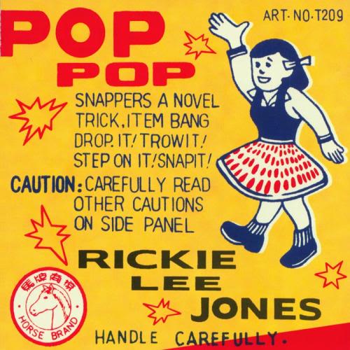 RickieLeeJones-PopPop