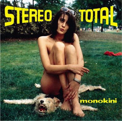 Stereo_Total_-_Monokini