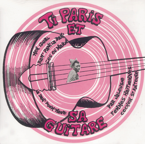 TI-PARIS_Guitare