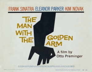 Poster-Man-With-the-Golden-Arm-The_021