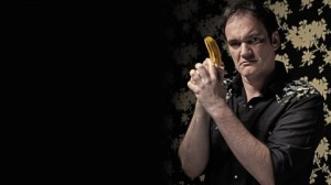 tarantino-tablet-745643807