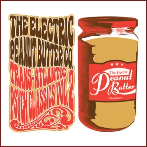 the-electric-peanut-butter-company