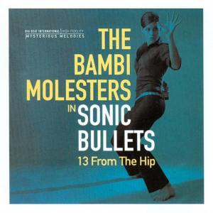 TheBambiMolestersSon