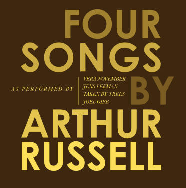 Arthur_Russell
