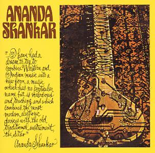 ashankar