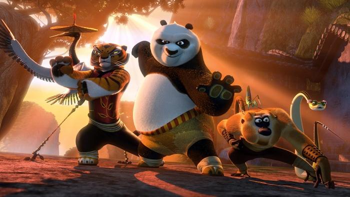 kung-fu-panda-2-1024