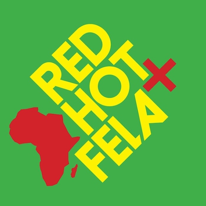 Red-Hot-+-Fela4