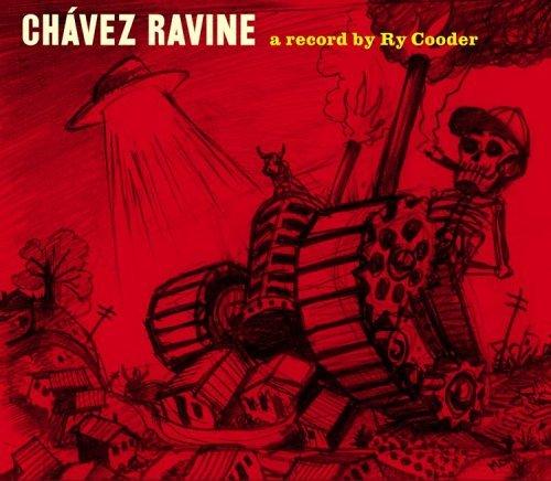 Ry_cooder-chavez_ravine