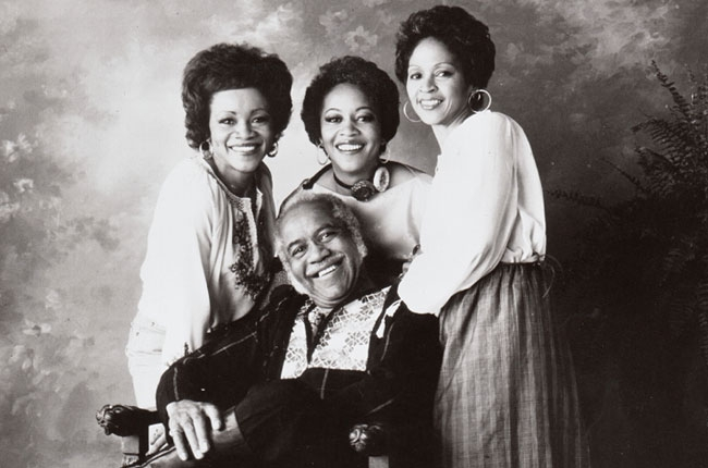 the-staple-singers-1977-650-430