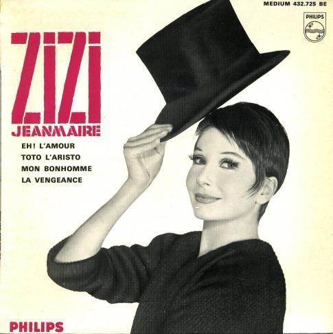 zizi-jeanmaire-176056