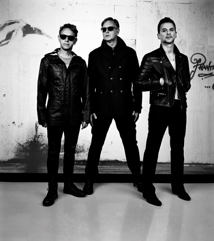 depeche-mode-tour-2013-poster-int