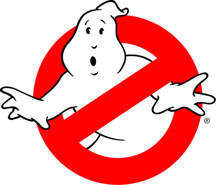 Ghostbusters_logo.svg